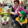 реклама на блоге Леся и Леша l.l.gol