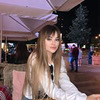 реклама на блоге Виктория Миронович
