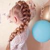 новое фото Таня Лепихина
