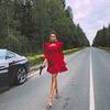 лучшие фото Екатерина Бутусова