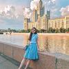 реклама на блоге Марина Огурцова
