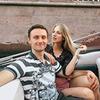 реклама в блоге Максим Гральник