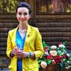 реклама в блоге Ольга Денисенко