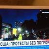 реклама на блоге Юрий Федоров