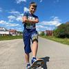 новое фото Юрий Федоров