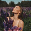 реклама на блоге Наталья Мартынова