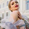 лучшие фото Адель Сергеенкова