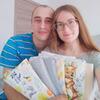 реклама в блоге Алина Романовна
