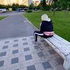 разместить рекламу в блоге Алена alena_energizer