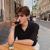 фотография Юрий Мишиин