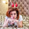 фото Ирина Барбат