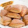 реклама на блоге inna_foodfit