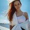 реклама у блогера Виктория Писарева