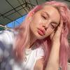 новое фото Елена Вихлянцева