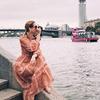 новое фото Мария Медникова