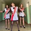 лучшие фото Ксения Кирилова