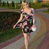заказать рекламу у блоггера Снежана Ивашова
