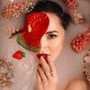 разместить рекламу в блоге Анастасия Головинова