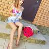 реклама на блоге Юлия Лушина
