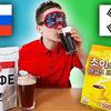 реклама у блоггера Андрей Ширгин