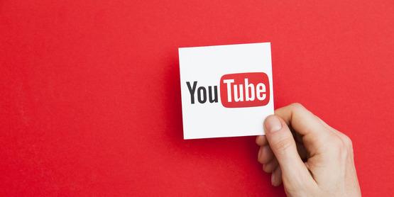 YouTube восстановил 21% контента
