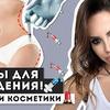 лучшие фото lizashatilova_