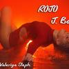 реклама на блоге valeriyasteph