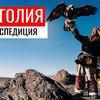 реклама на блоге Saiman.ip.team