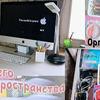 реклама в блоге Кристина Корс