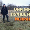фото на странице Андрей Деревенский блокнот