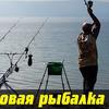 фото на странице Владимир Николаев