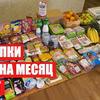 фотография svetlana_bisyarina