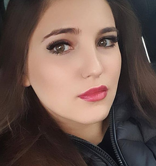 Блогер Римма rimmochka_food_bloger