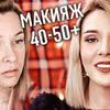 реклама на блоге tanja71111