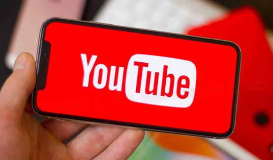 IMHO продаст рекламу на YouTube-каналах партнёров