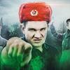 разместить рекламу в блоге Стас Васильев