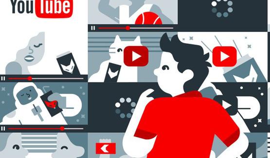 YouTube удалит больше роликов из-за автоматической модерации