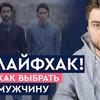 фотография vojevatov