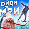 реклама в блоге vdavankova