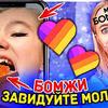 лучшие фото lisova_of