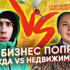 новое фото sergey_kosenko