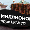 реклама в блоге yaroslav_efremov