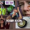 реклама на блоге Маша Жукова