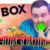 новое фото Покашеварим Виталий