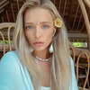 новое фото Вероника Руденко