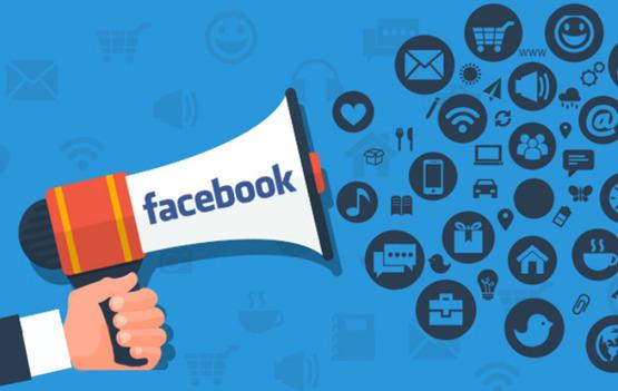 Как Facebook и Instagram поддержат малый бизнес?