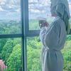 реклама на блоге Маргарита Виноградова