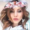 реклама у блоггера Елена Ерчева