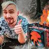 новое фото Егорий от ума