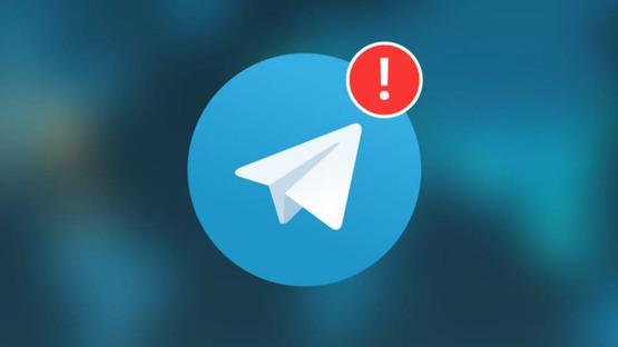 Telegram уже не разблокируют